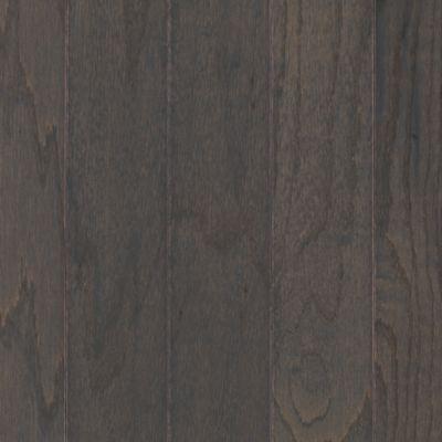 Pastiche 3.25″ – Oak Charcoal