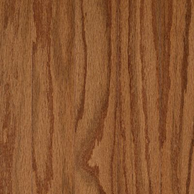 Pastiche 3.25″ – Oak Golden