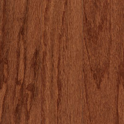 Pastiche 3.25″ – Oak Autumn