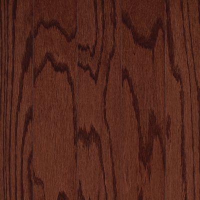 Pastiche 3.25″ – Oak Cherry