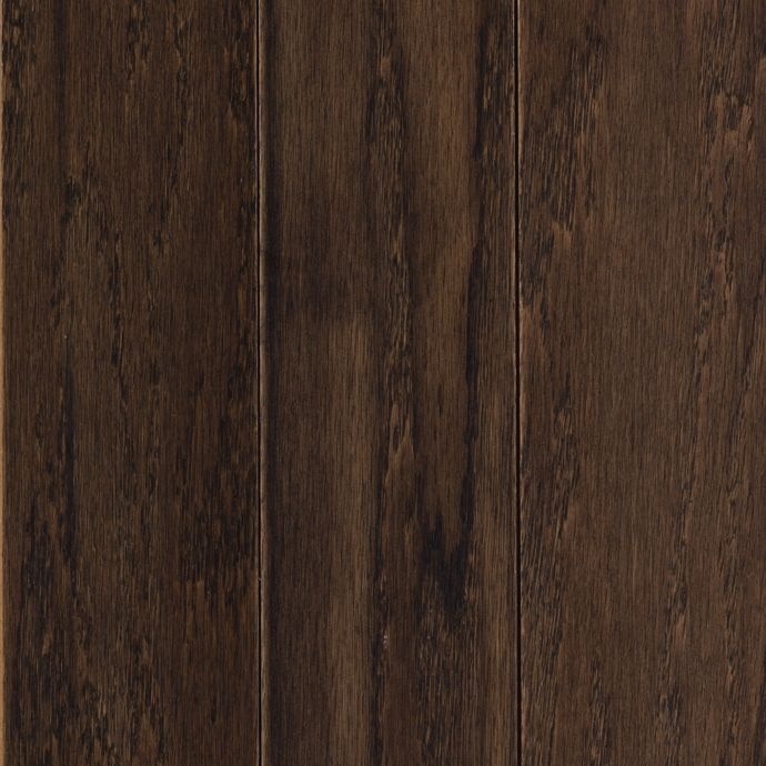 Hardwood Woodmore3 WEC33-09 OakWool