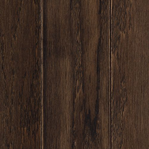 "Hardwood Woodmore 3"" Oak Wool 09 main image"