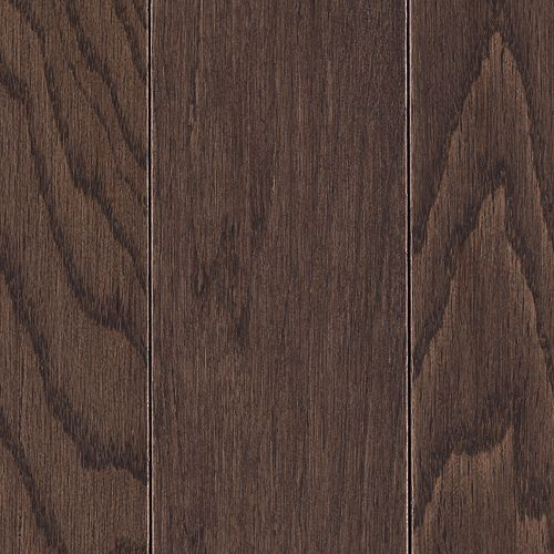 """Hardwood Woodmore 3"""" Oak Stonewash 17 main image"""