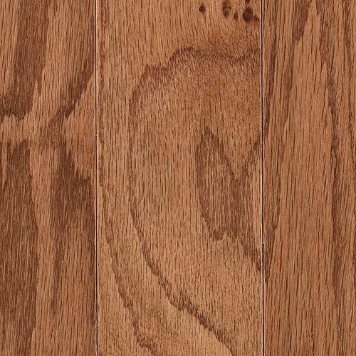 Hardwood Woodmore3 WEC33-20 OakGolden