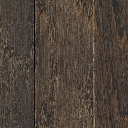"""Hardwood Woodmore 3"""" Oak Shale 97 main image"""