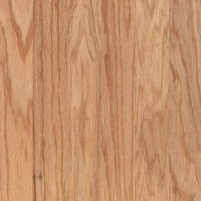 Oakland 3″ – Oak Natural
