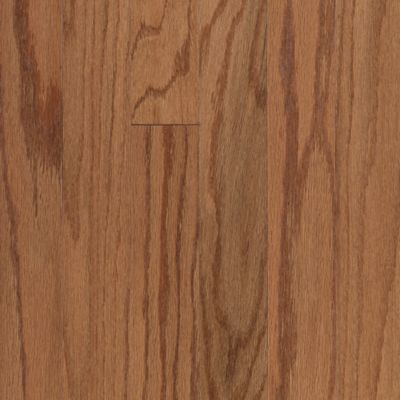 Oakland 3″ – Oak Golden