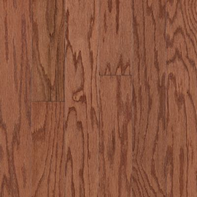 Oakland 3″ – Oak Autumn