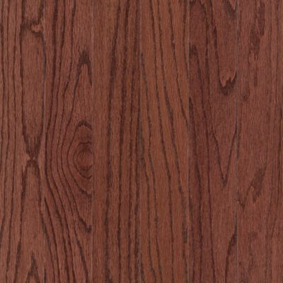 Oakland 3″ – Oak Cherry