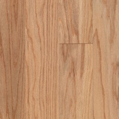 Oakland 5″ – Oak Natural