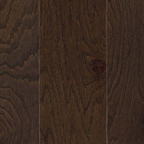 Hardwood Woodmore5 WEC37-09 OakWool