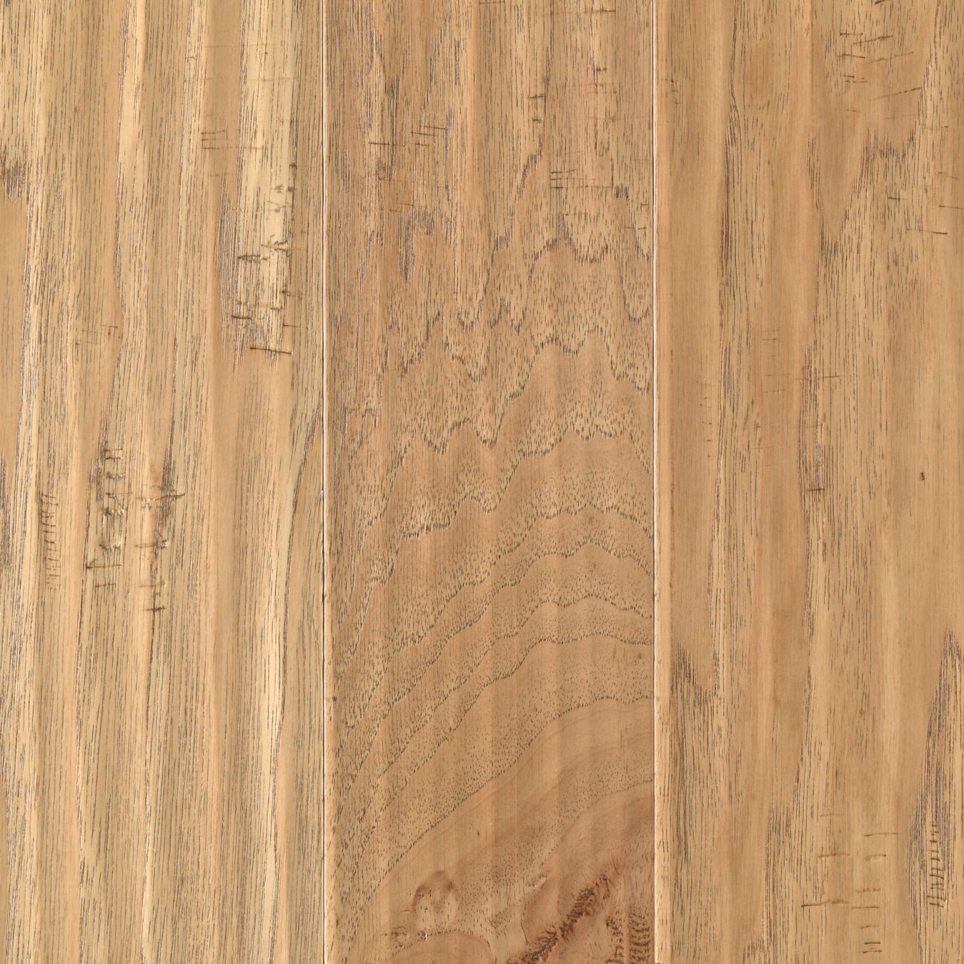 "Hardwood Brandymill 5"" Hickory Country  main image"