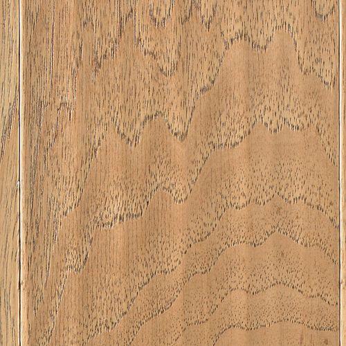 Hardwood Brandymill5 WEC52-10 HickoryCountry