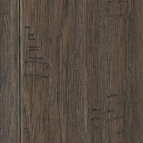 "Hardwood Brandymill 5"" Hickory Charcoal  main image"