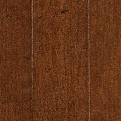 Hardwood Greyson Distressed Amber Distressed 100 main image