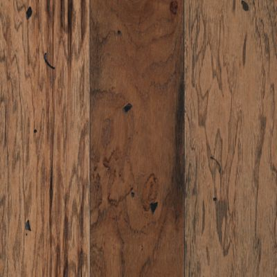 Greyson Distressed Country Natural