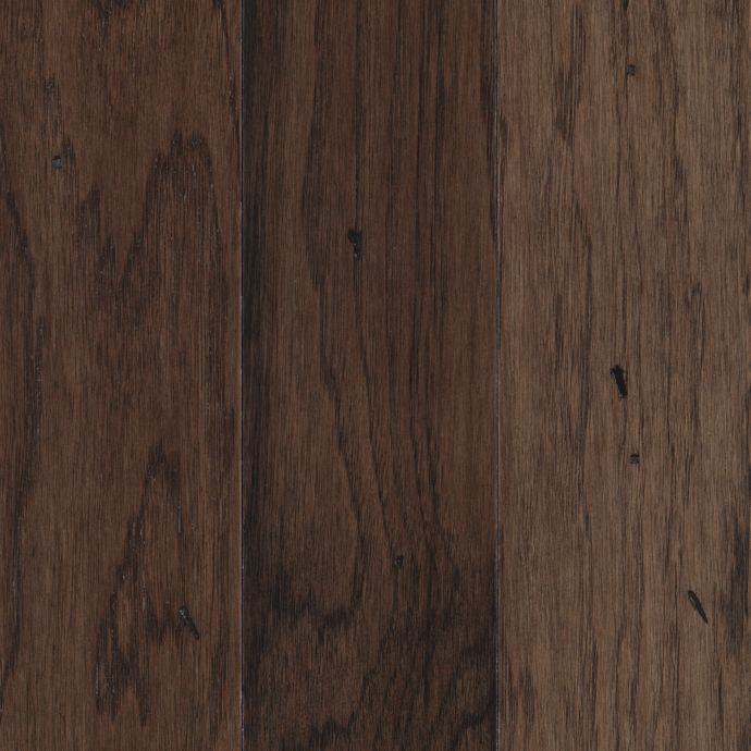Hardwood GreysonDistressed WEC56-11 Chocolate