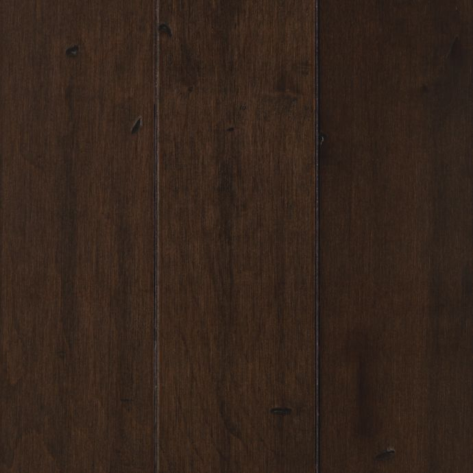 Hardwood GreysonDistressed WEC56-6 DarkPort