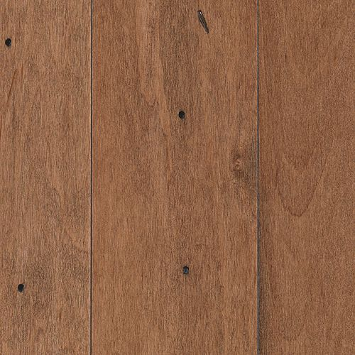 Hardwood Greyson Distressed Amaretto 72 main image