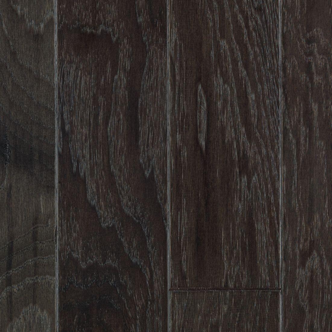 Hardwood AthertonHickory WEC73-9 StoneHickory