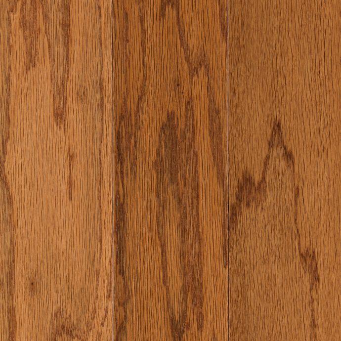 Timberline Oak 3 Golden Oak           20