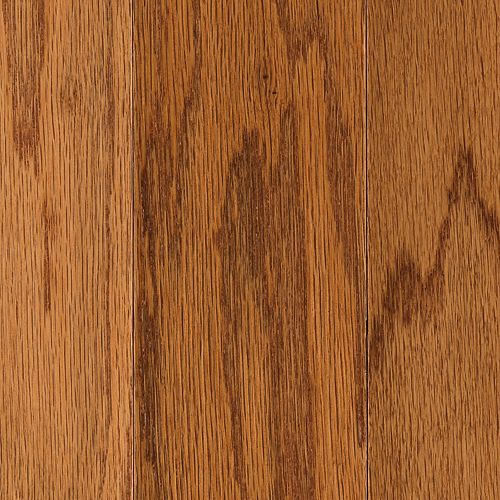 "Hardwood Timberline Oak 3"" Golden Oak           20 main image"