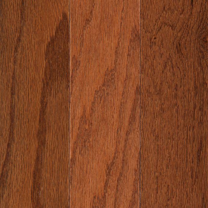 Hardwood TimberlineOak3 WEC84-30 AutumnOak