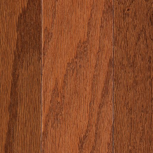 "Hardwood Timberline Oak 3"" Autumn Oak 30 main image"