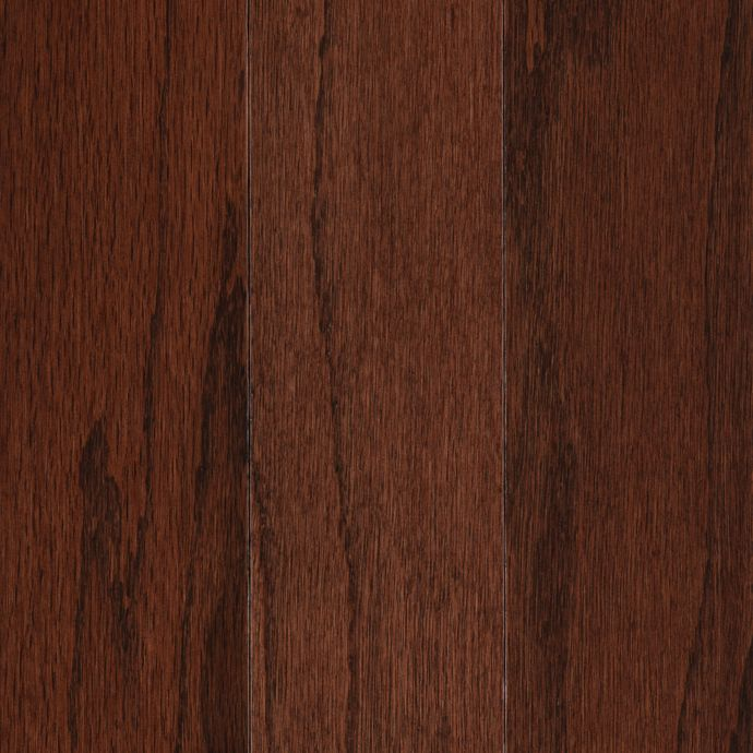 Hardwood TimberlineOak3 WEC84-42 CherryOak