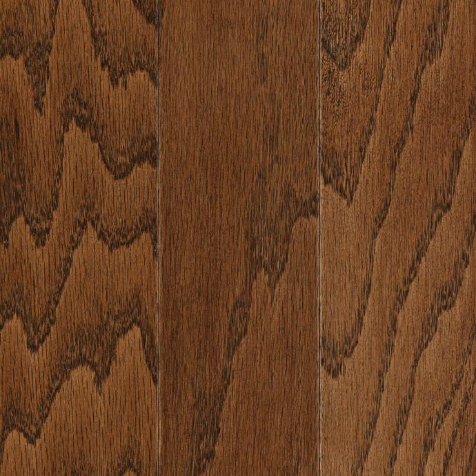 Timberline Oak 3 Oxford Oak 52