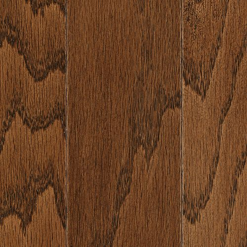 "Hardwood Timberline Oak 3"" Oxford Oak 52 main image"