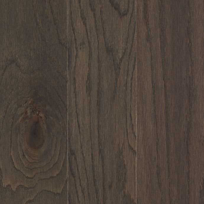 Hardwood TimberlineOak3 WEC84-97 ShaleOak
