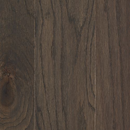"Hardwood Timberline Oak 3"" Shale Oak 97 thumbnail #1"