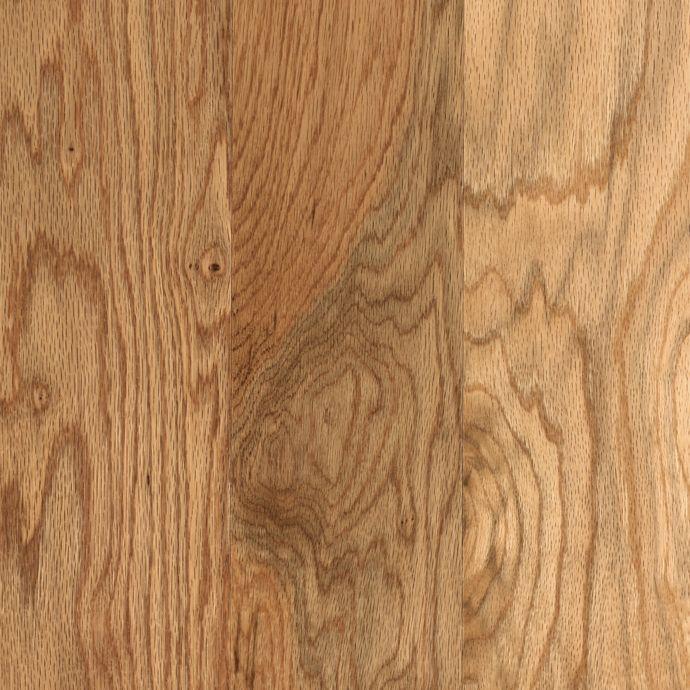 Timberline Oak 5 Oak Natural 10