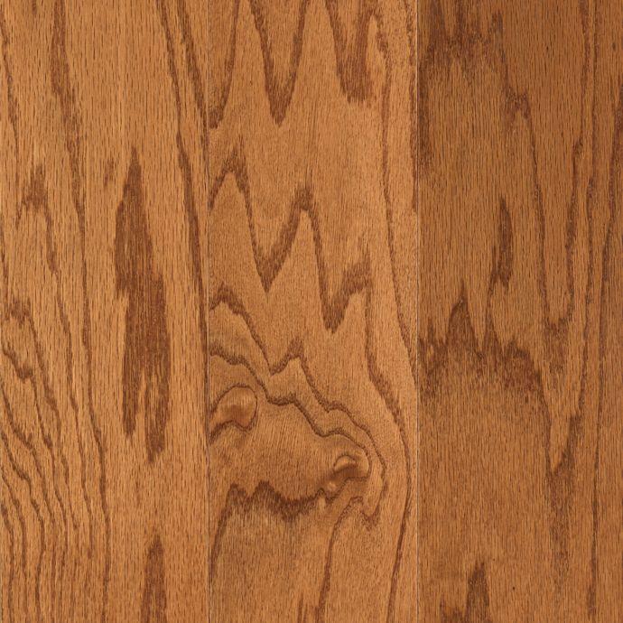 Timberline Oak 5 Golden Oak           20