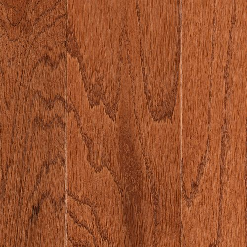 "Hardwood Timberline Oak 5"" Autumn Oak 30 main image"