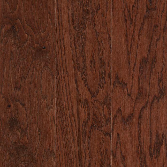 Timberline Oak 5 Cherry Oak 42