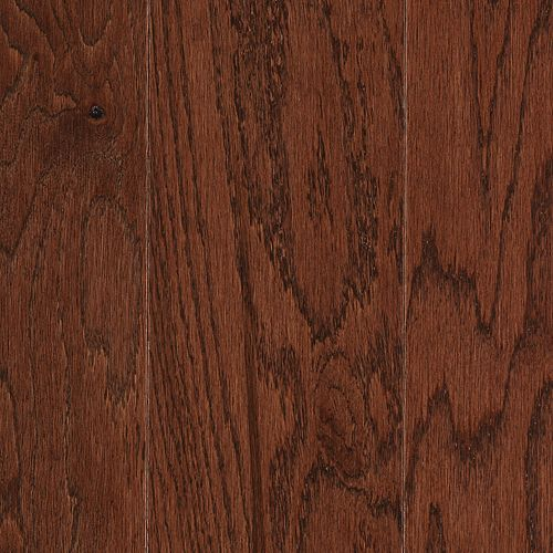 "Hardwood Timberline Oak 5"" Cherry Oak 42 main image"