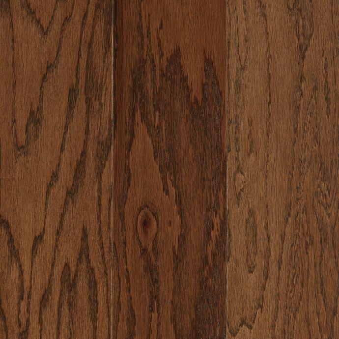 Timberline Oak 5 Oxford Oak 52