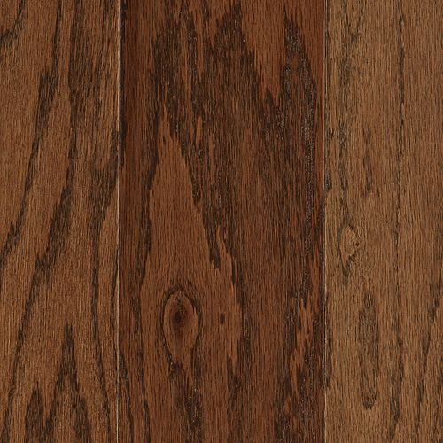 "Hardwood Timberline Oak 5"" Oxford Oak 52 main image"