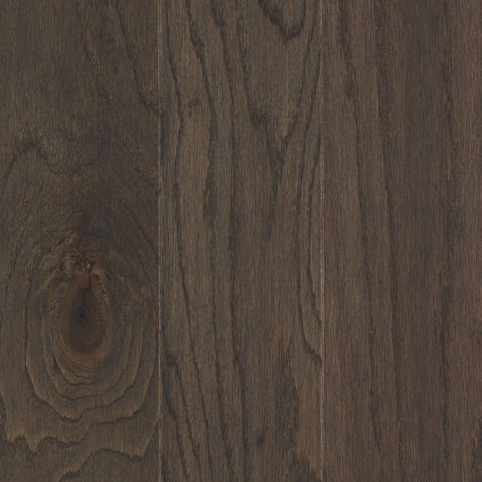 Timberline Oak 5 Shale Oak 97
