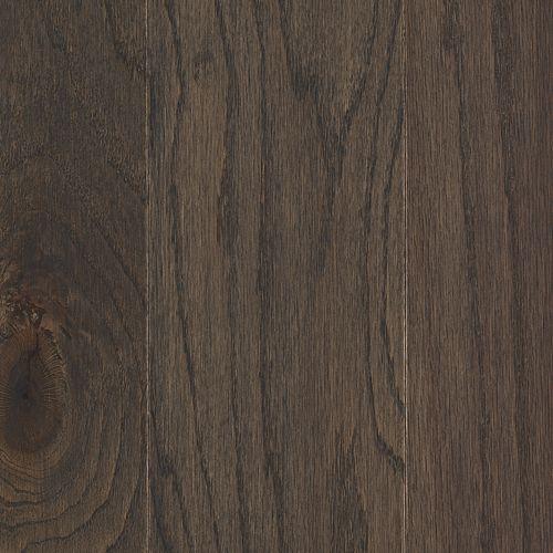 "Hardwood Timberline Oak 5"" Shale Oak 97 main image"