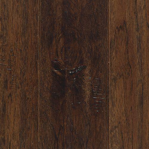 Hardwood WoodsideHickory WEC89-95 MochaHickory