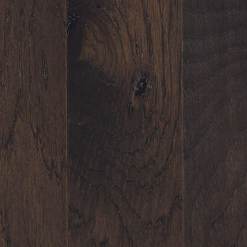 Hardwood American Vintique Thunderstorm Gray Hickory 87 main image