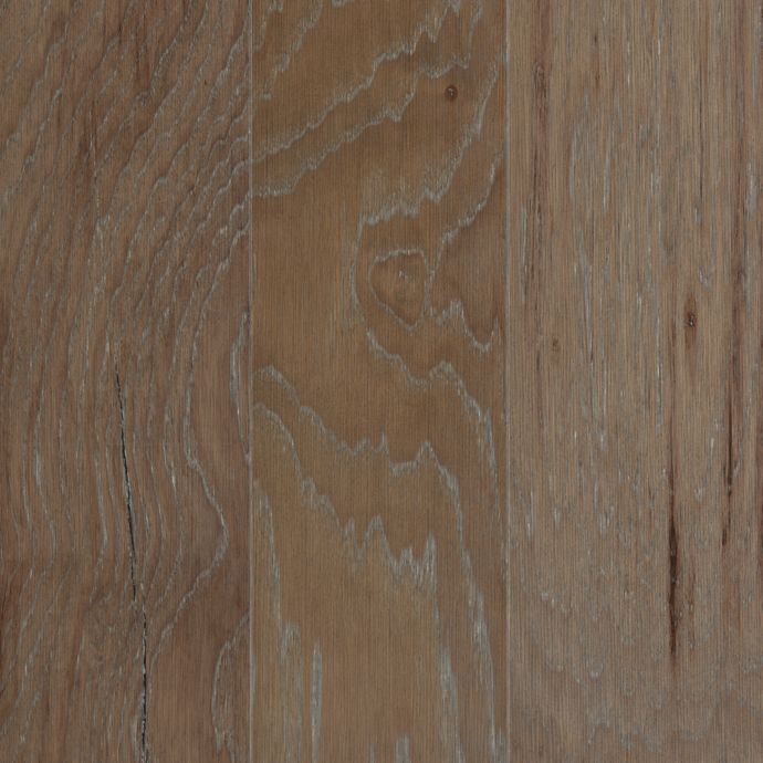 Hardwood American Vintique Gray Mist Hickory 91 main image