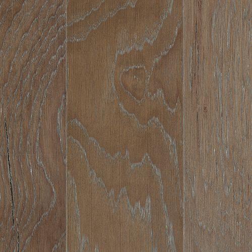 Hardwood American Vintique Gray Mist Hickory 91 main image