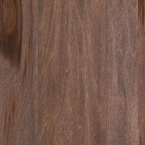 Hardwood American Designer Fashion Gray 33 main image
