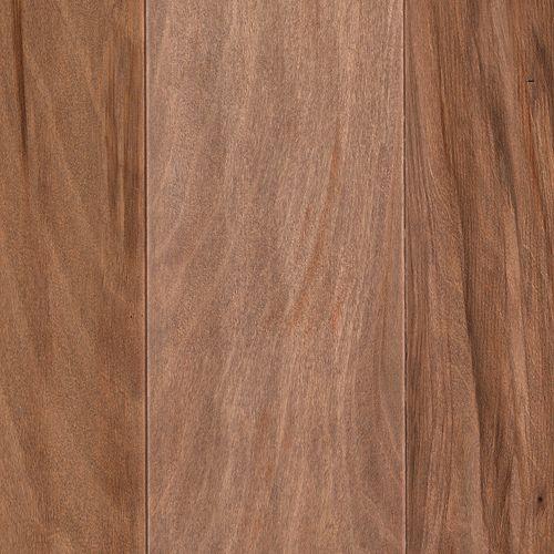 Hardwood AmericanDesigner WEC93-34 AntiqueBeige