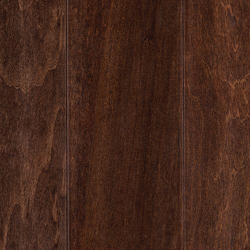 Hardwood AmericanDesigner WEC93-35 PolishedStone