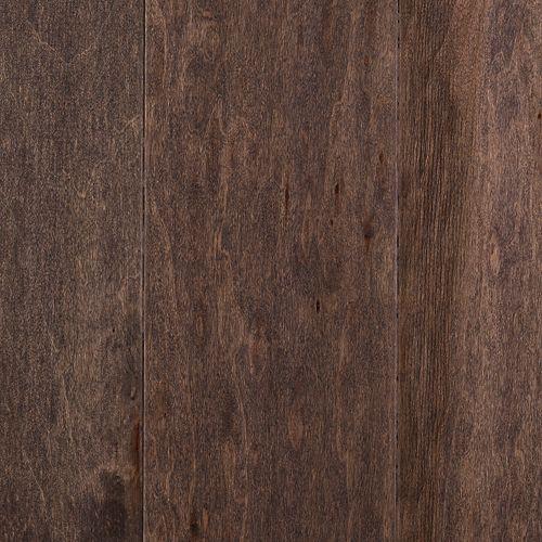 Hardwood AmericanDesigner WEC93-76 SlateRock